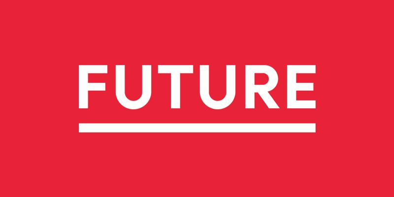 Future Warrington Image